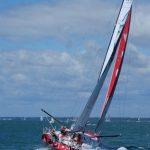 Solent-yacht-race02